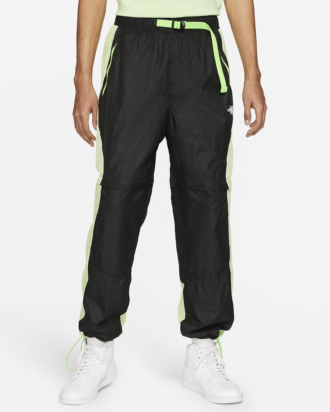 Jordan 23 Engineered Pantalons de xandall - Home