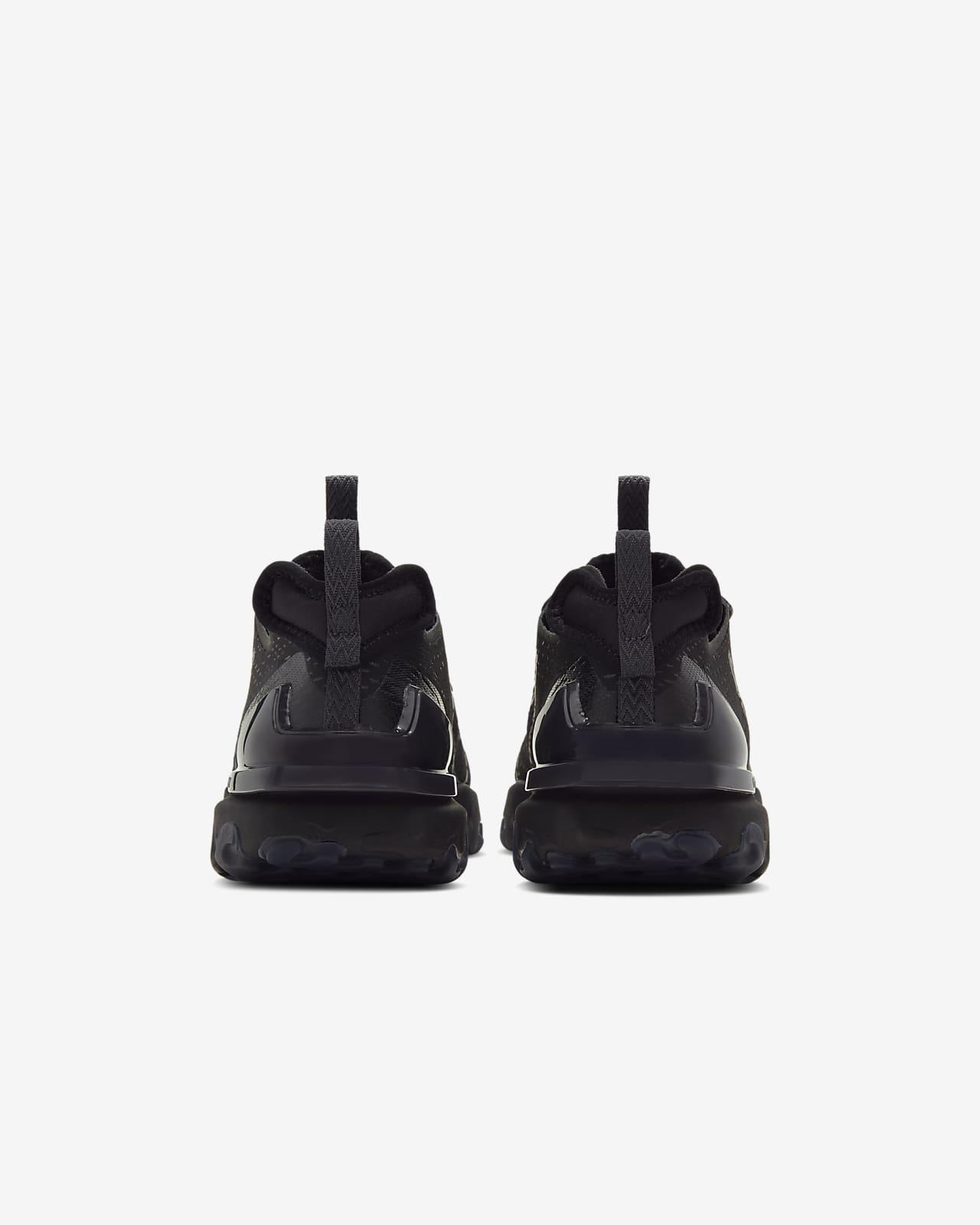 porta zapatos nike
