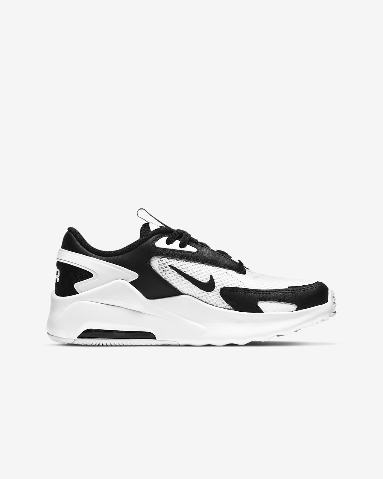 Nike Air Max Bolt Older Kids' Shoe. Nike NO