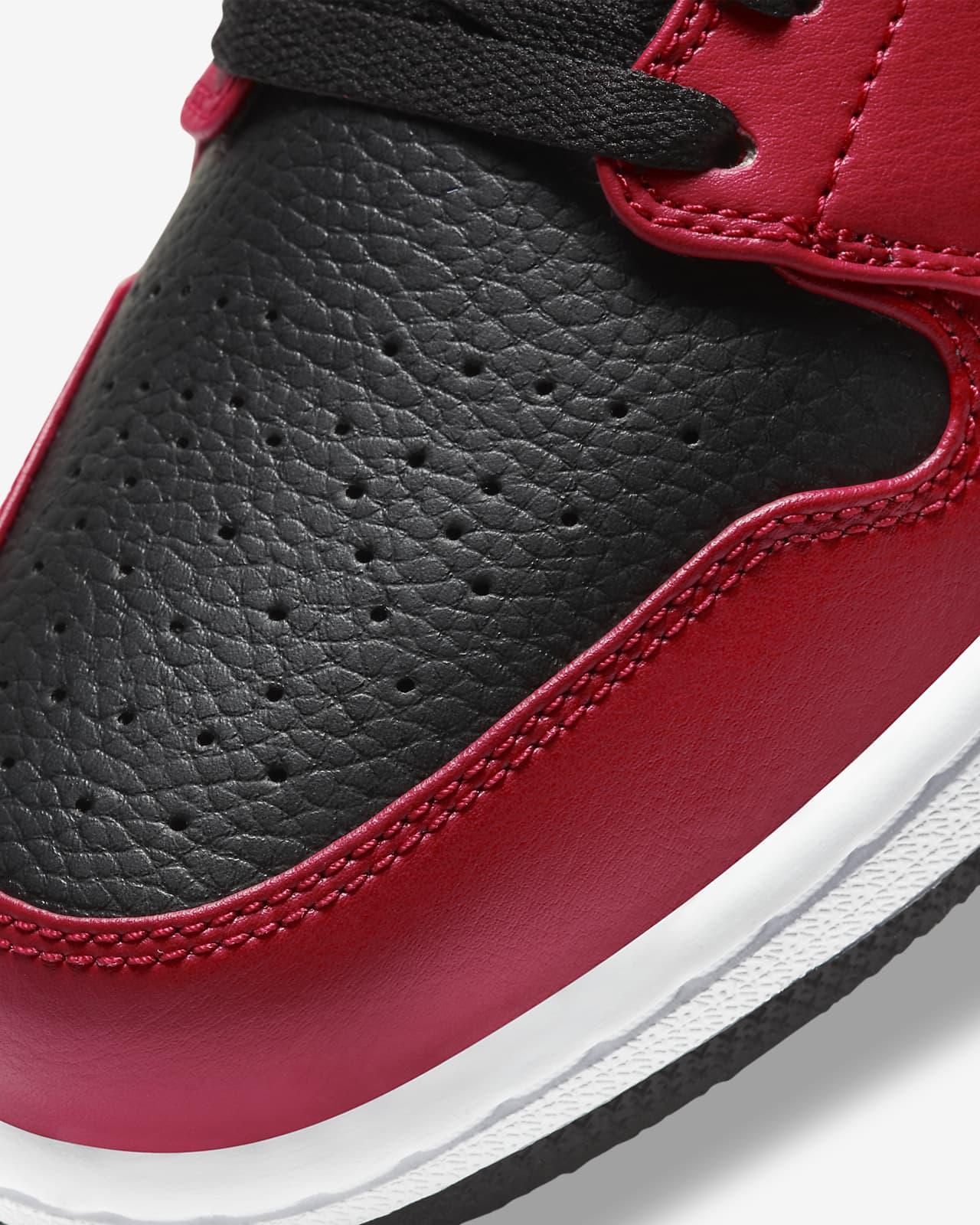 παπούτσι Air Jordan 1 Low Nike Gr
