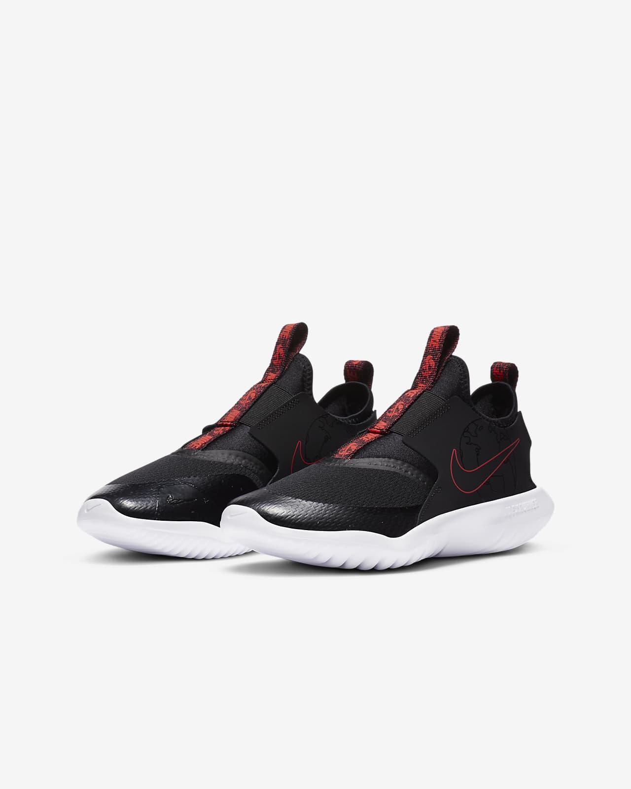 Nike Flex Runner SE Older Kids' Running