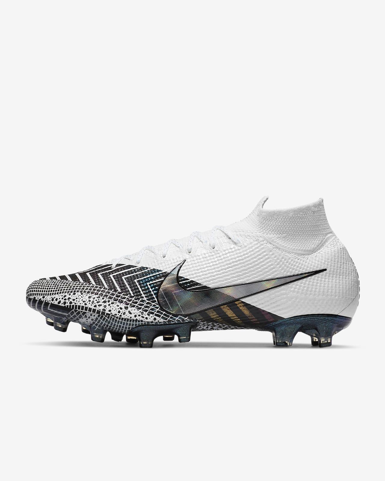 Fotbollsko för konstgräs Nike Mercurial Superfly 7 Elite MDS AG-PRO