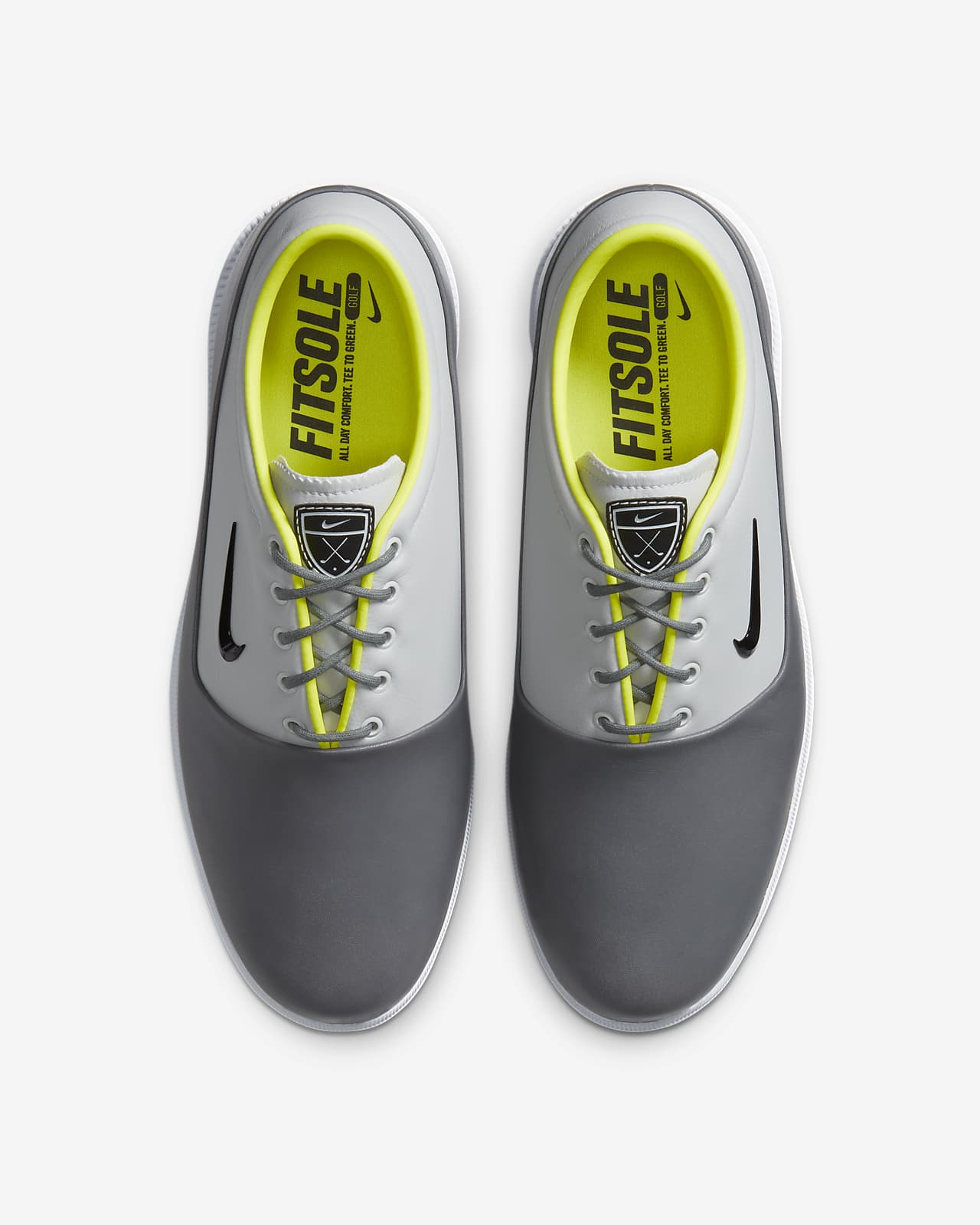 nike air zoom victory tour zapatos golf