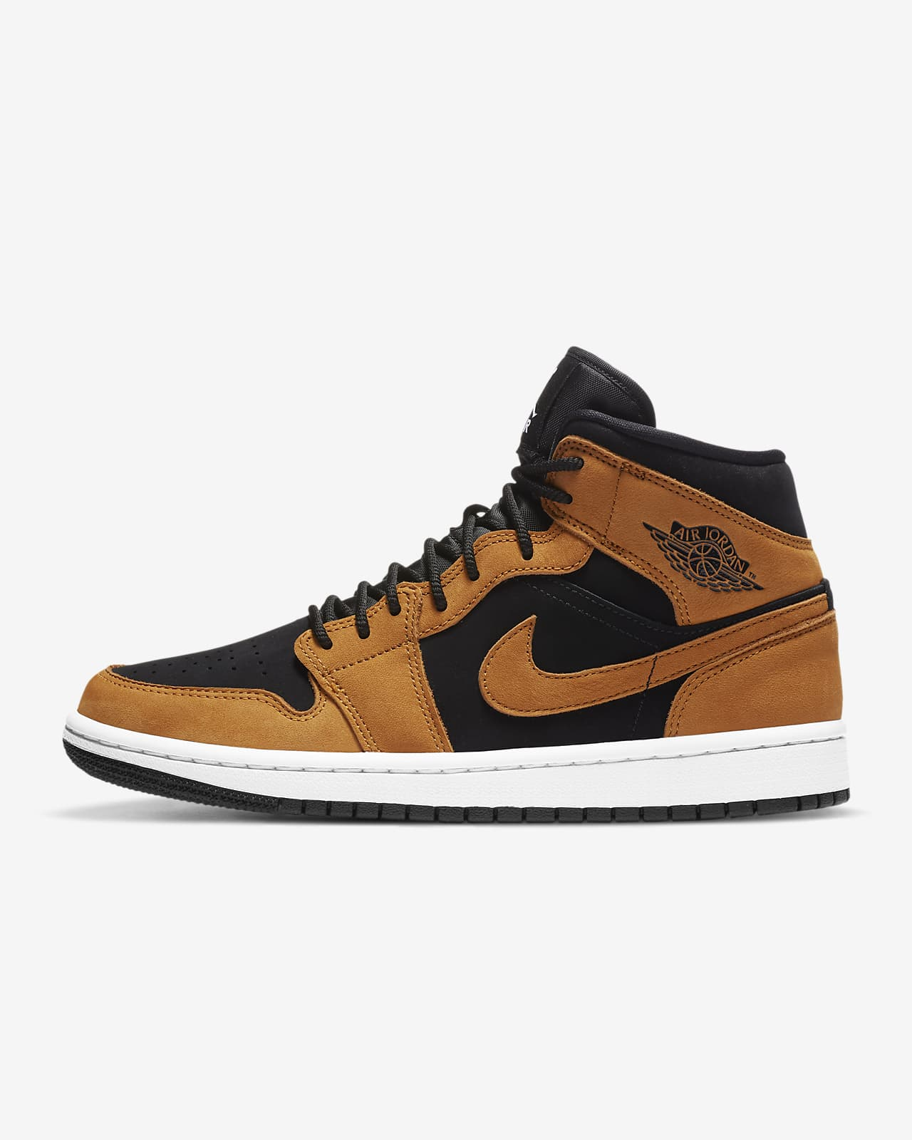 air jordan 1 mid alte