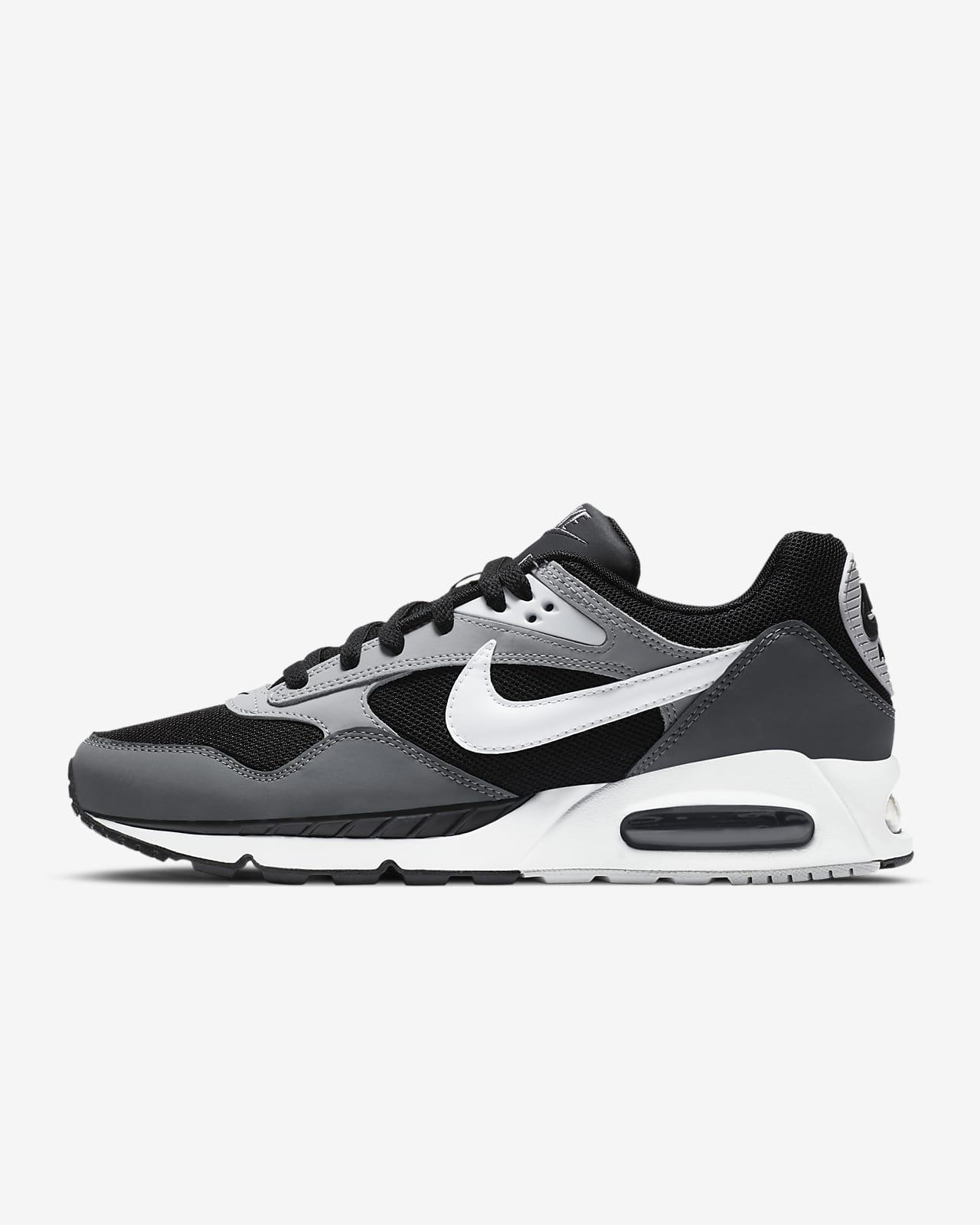 Nike Air Max Correlate Men's Shoe. Nike.com