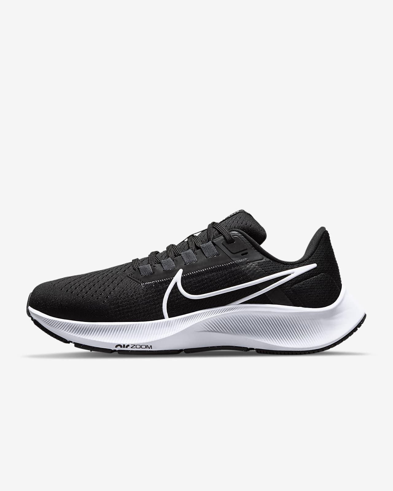 Nike Air Zoom Pegasus 38 Women's Running Shoe