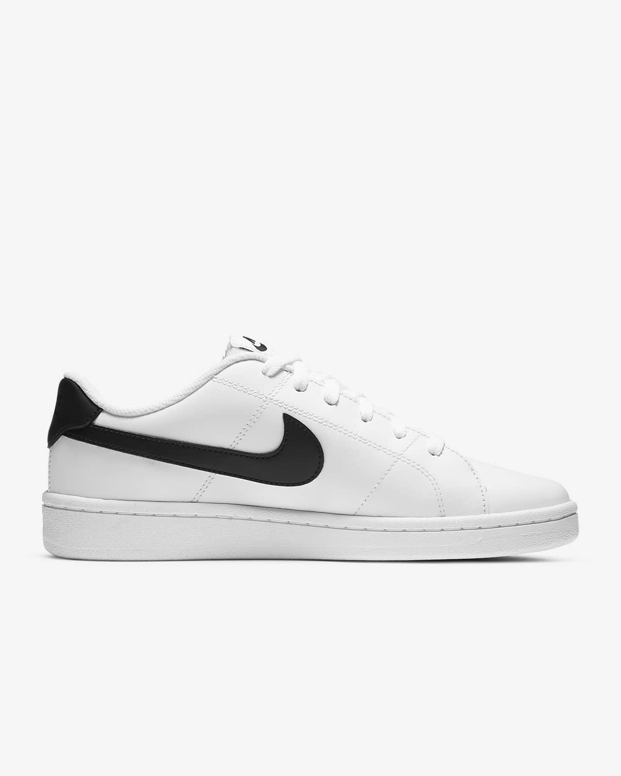 Nike Court Royale 2 Low Men's Shoe. Nike ID