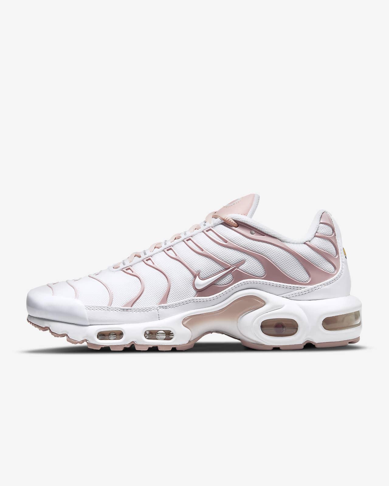 scarpe nike air max rosso