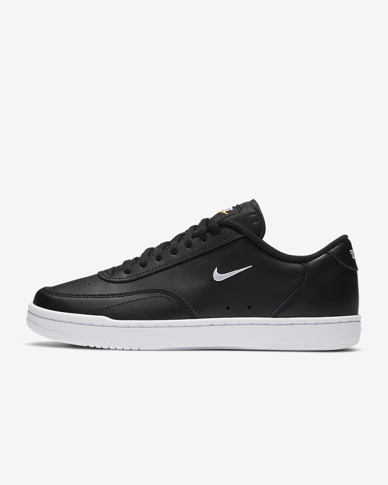 NikeCourt Vintage Women's Shoe
