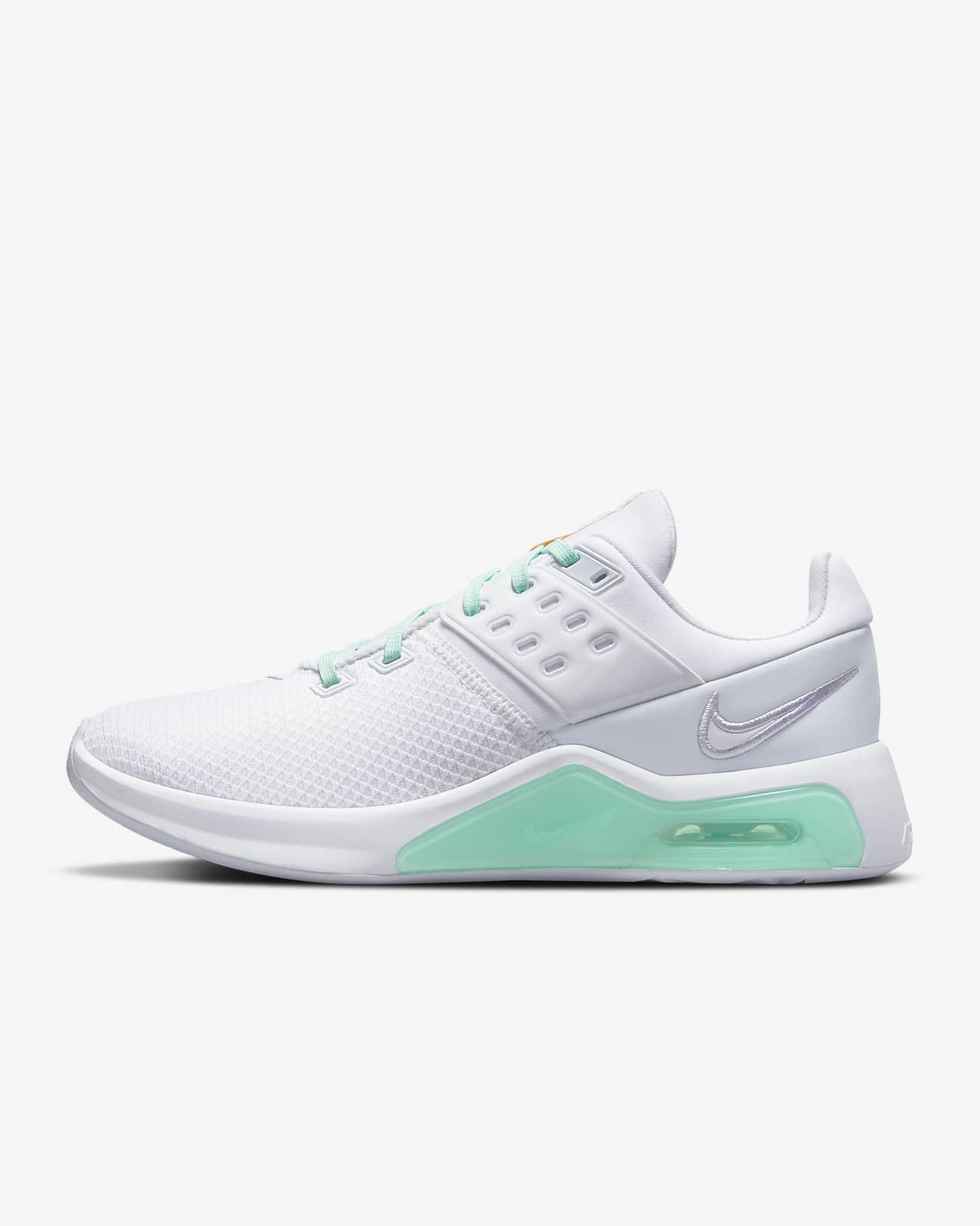 Nike Air Max Bella TR 4 Women's Training Shoes. Nike.com