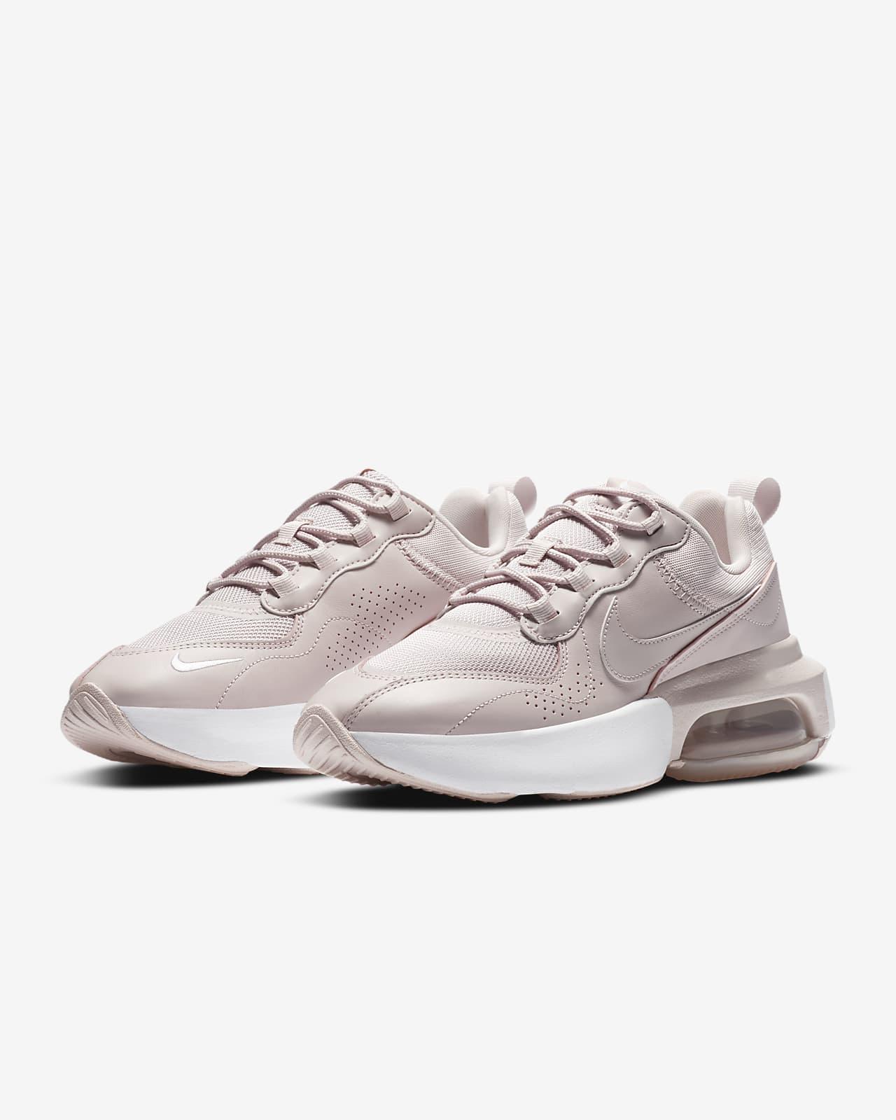 ヴェローナ エア マックス 2月1日発売【Nike WMNS