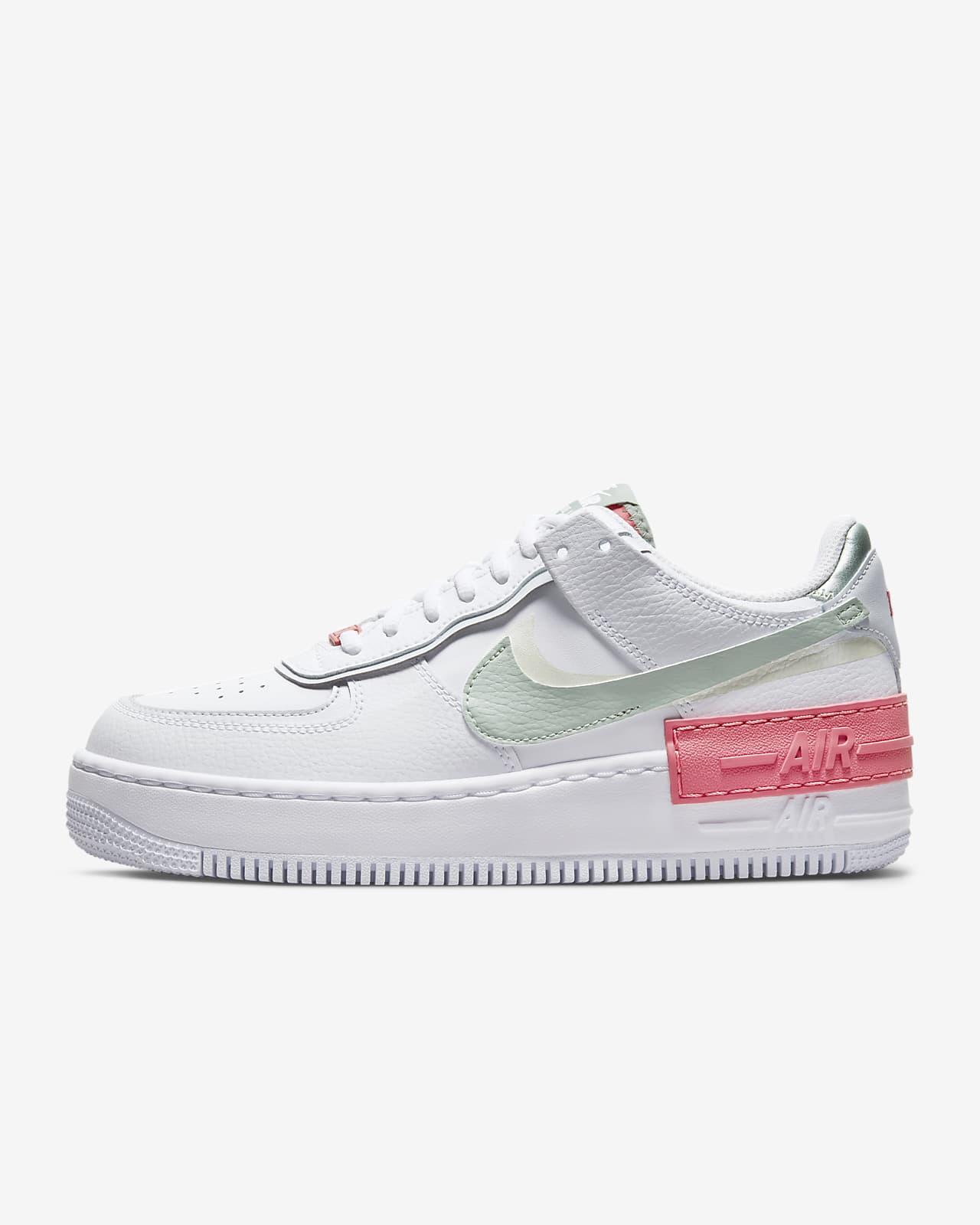 Chaussure Nike Air Force 1 Shadow pour Femme. Nike FR