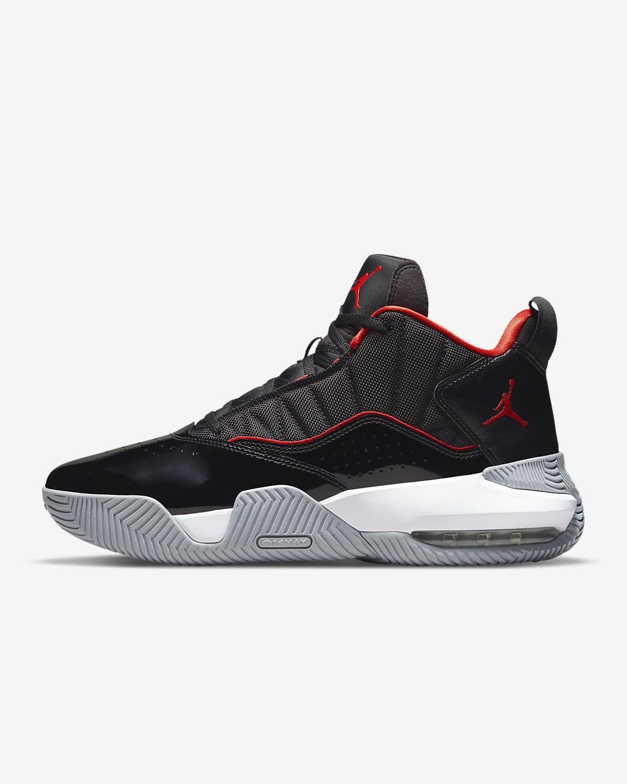 Chaussures Jordan Stay Loyal