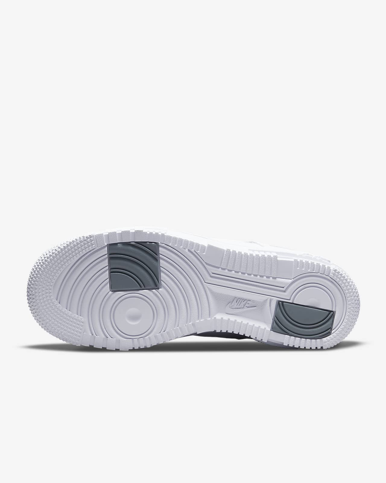 Chaussures Nike Air Force 1 Pixel SE pour Femme. Nike FR