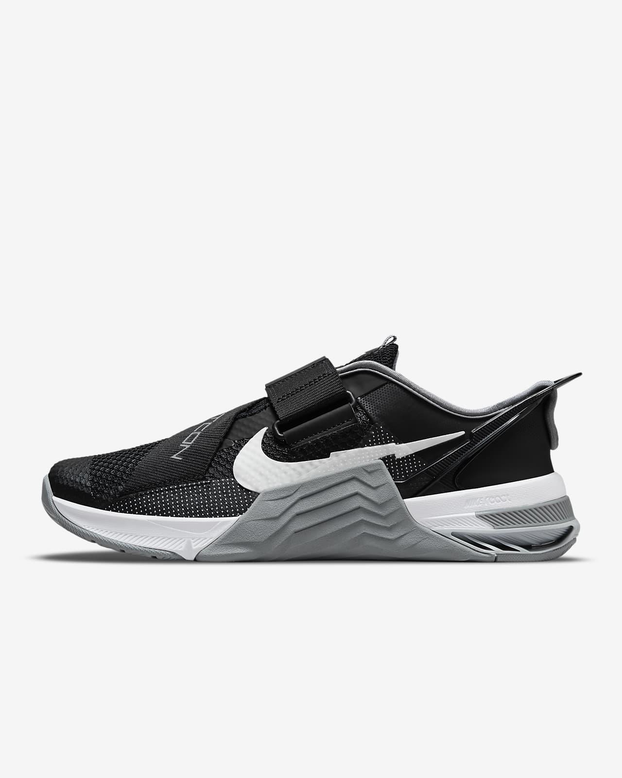 Nike Metcon 7 FlyEase Zapatillas de entrenamiento