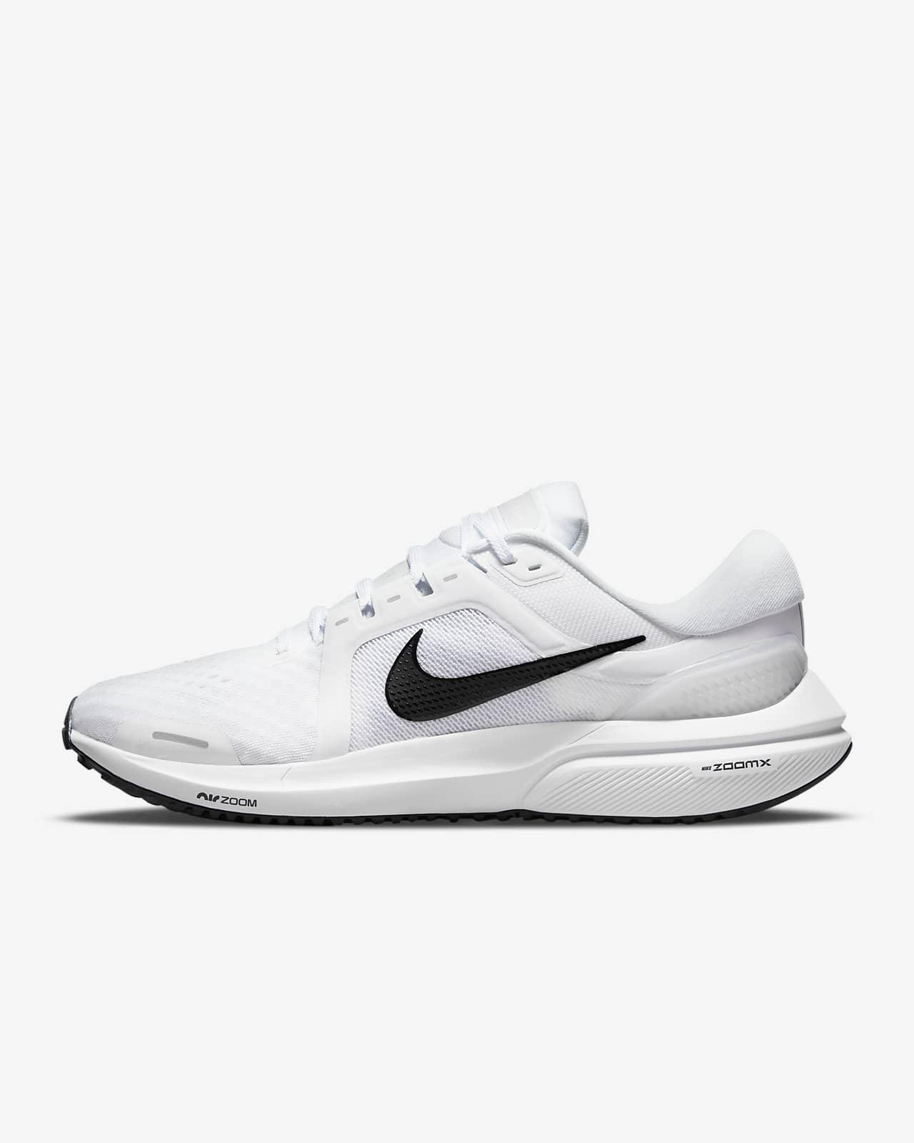 Chaussure de running sur route Nike Air Zoom Vomero 16 pour Homme