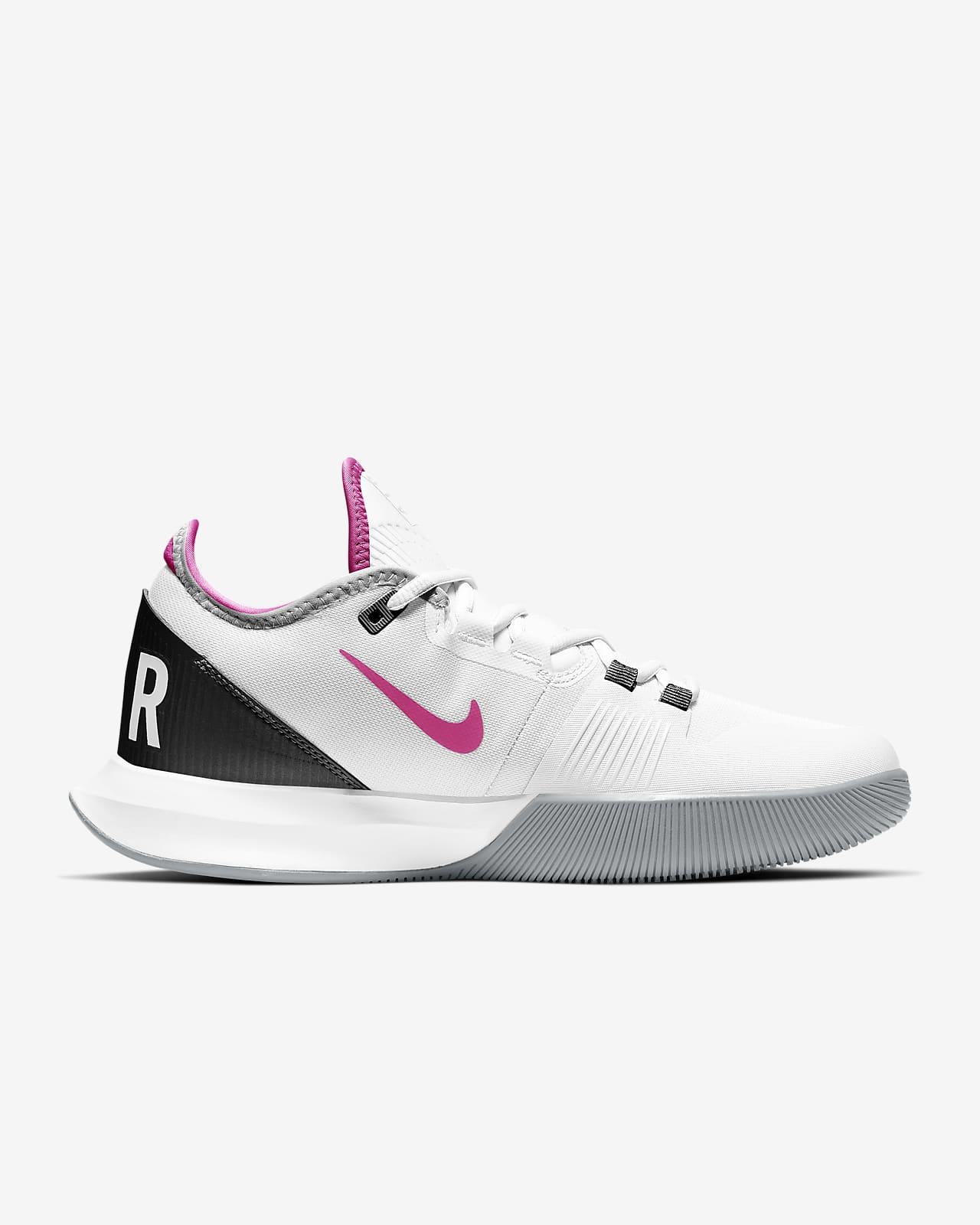 NikeCourt Air Max Wildcard Women's
