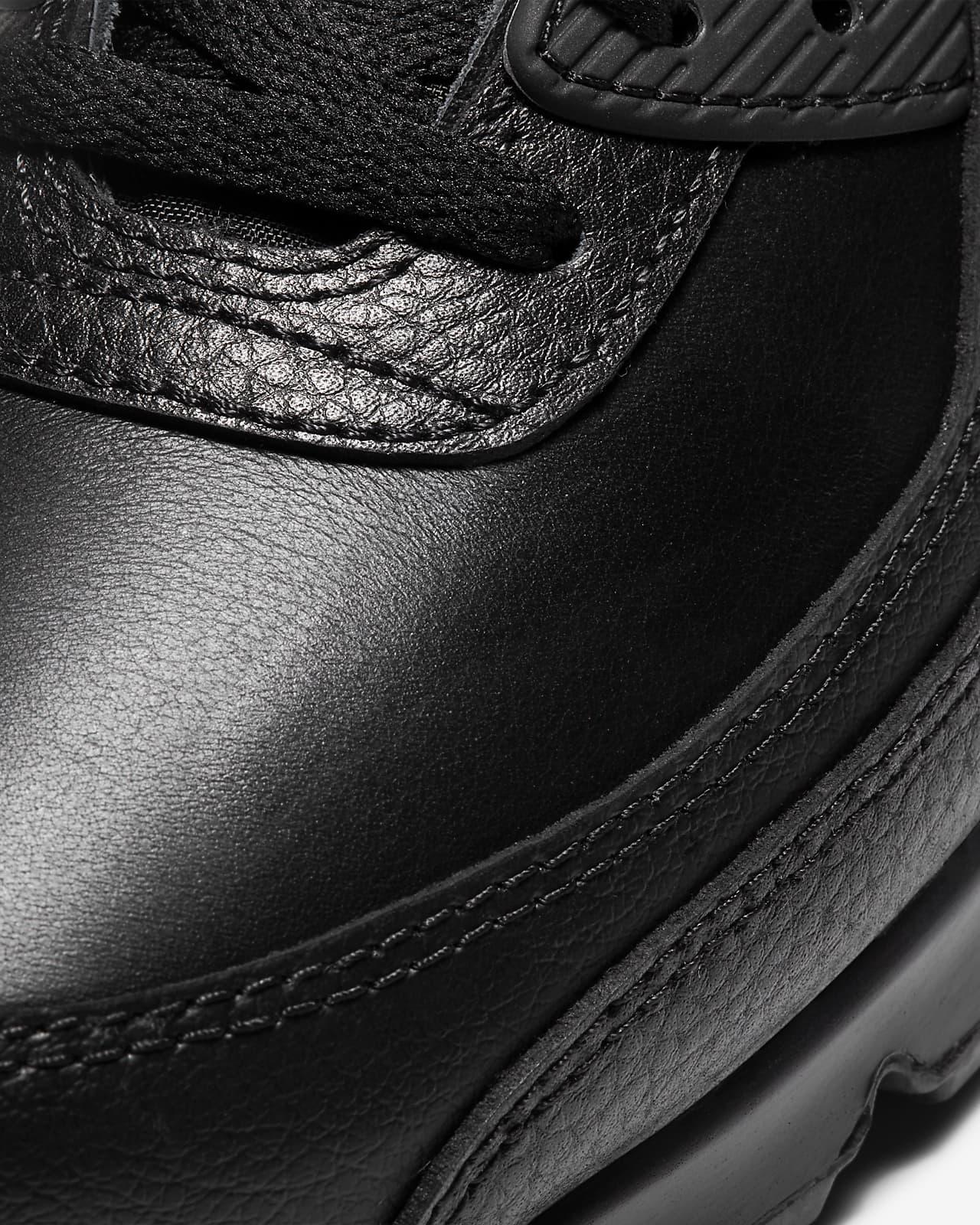 Air Max 90 LTR Men's Shoes. Nike.com