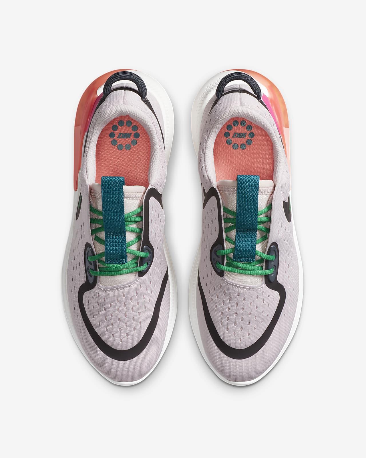 nike joyride dual run premium women s running shoe nike com nike joyride dual run premium women s running shoe