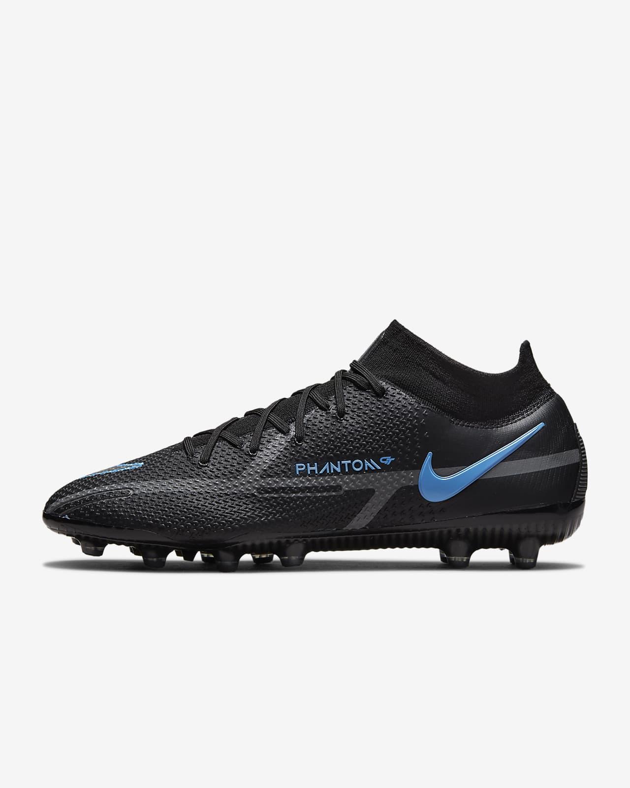 Nike Phantom GT2 Dynamic Fit Elite AG-Pro Fußballschuh für Kunstrasen
