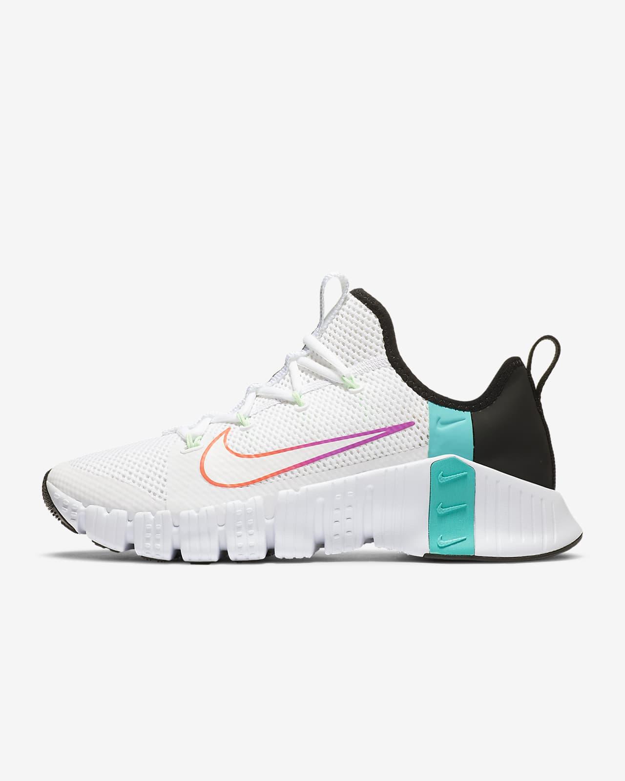 Metcon 3 Women's Training Shoe. Nike JP