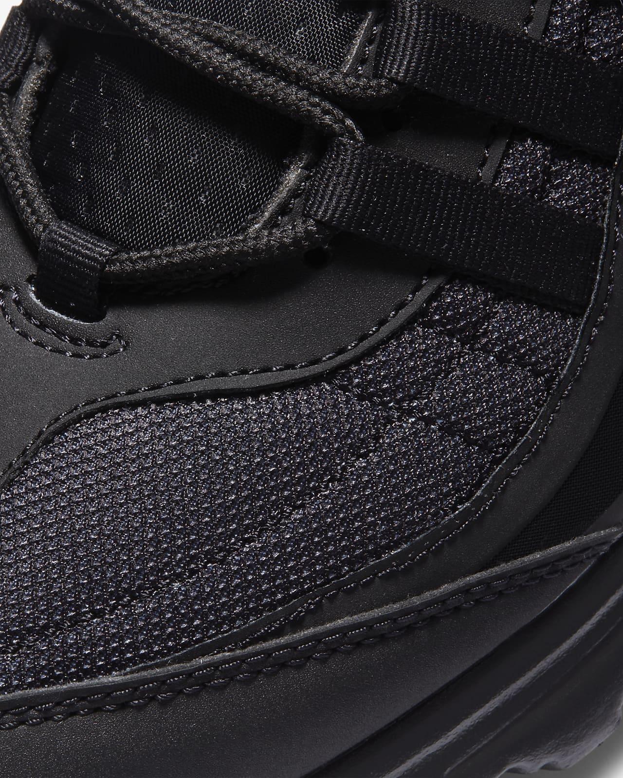 Chaussure Nike Air Max VG-R pour Homme