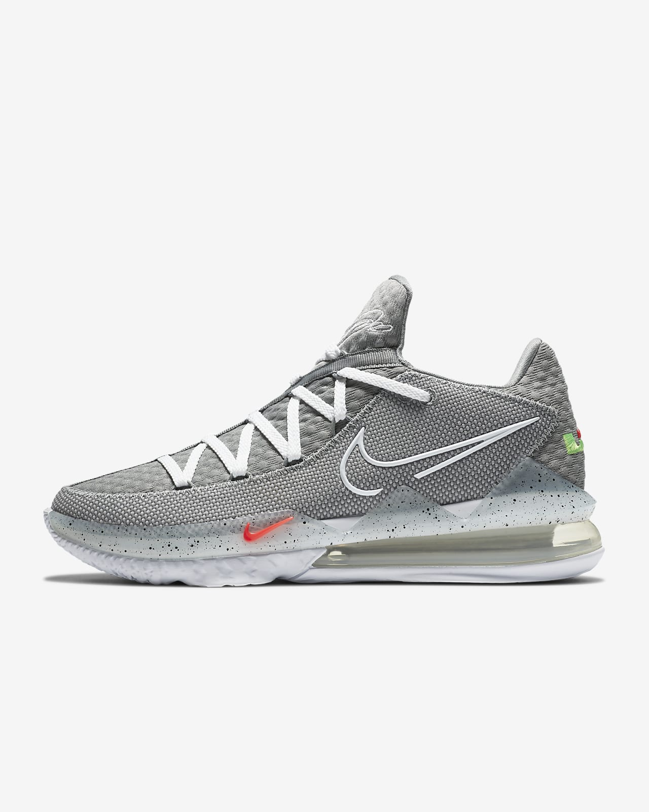 Basketsko LeBron 17 Low