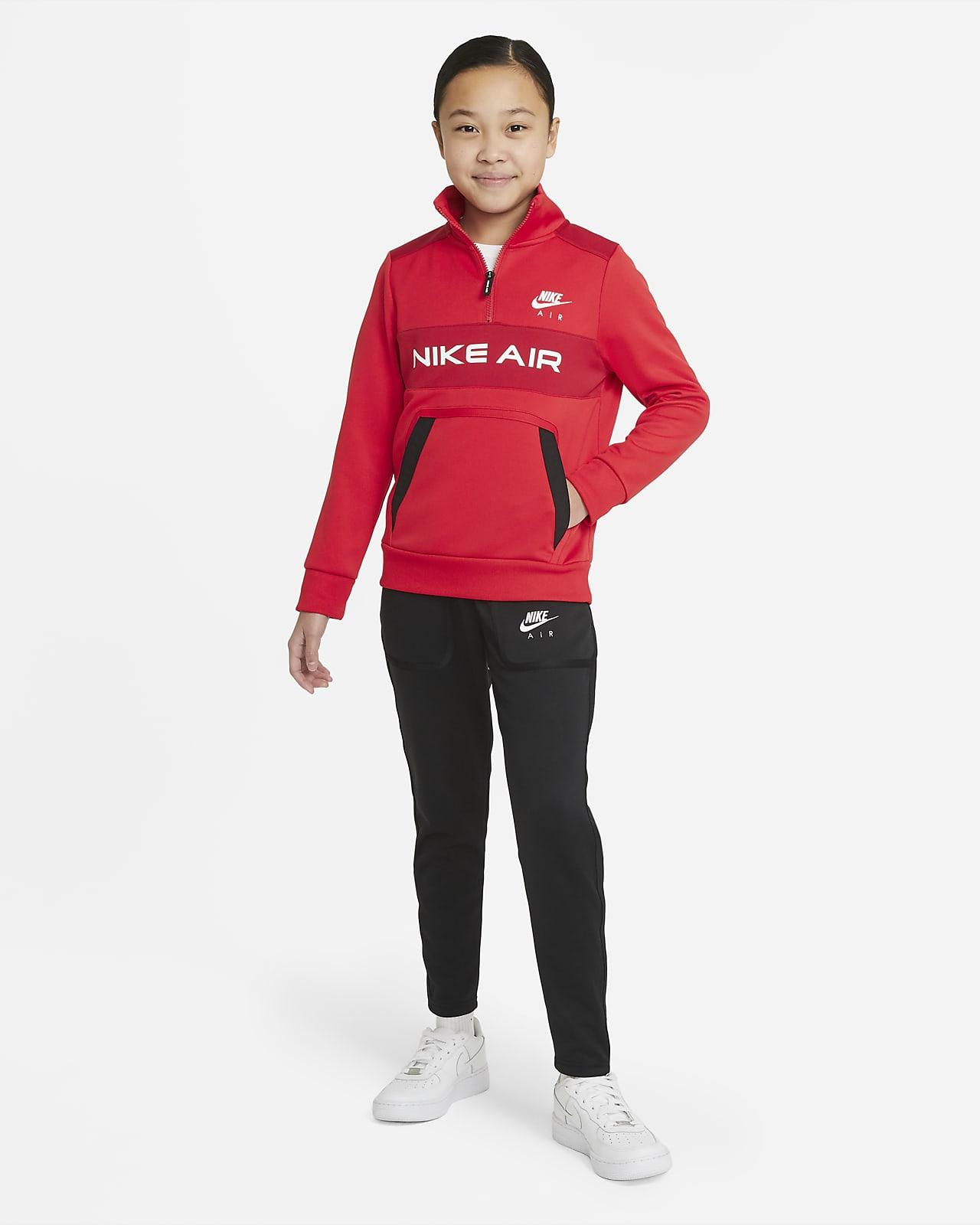 Tuta Nike Air - Ragazzi