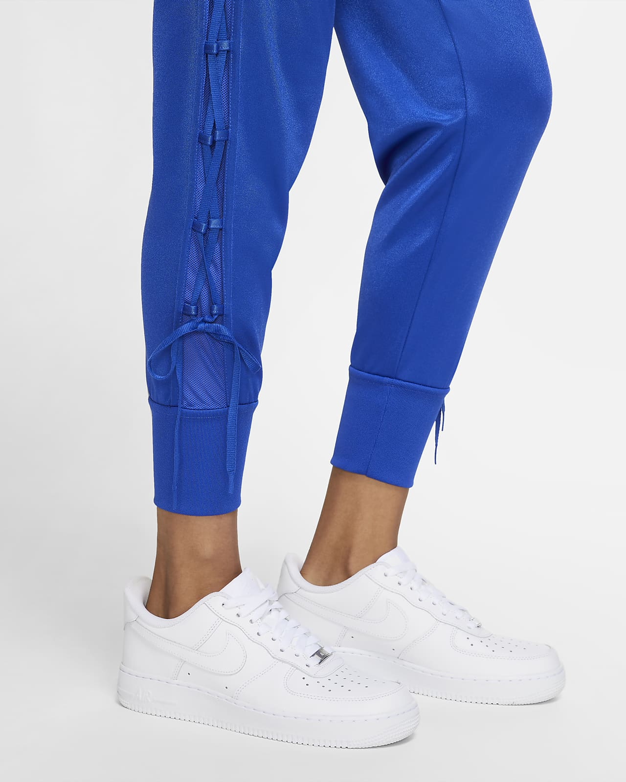 Pantalones Para Mujer Nike Sportswear Nike Com