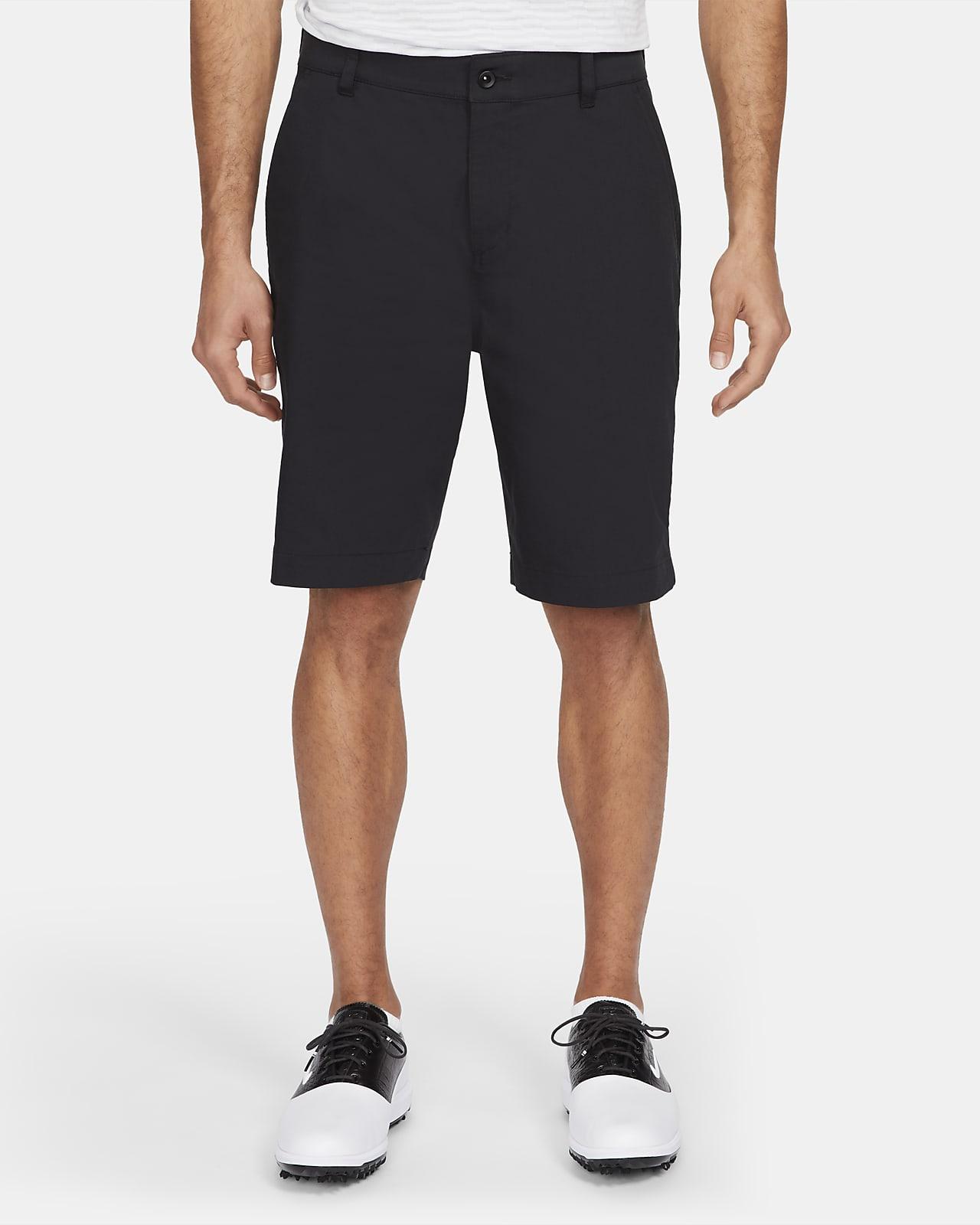 Nike Dri-FIT UV Chino golfshorts voor heren (27 cm)