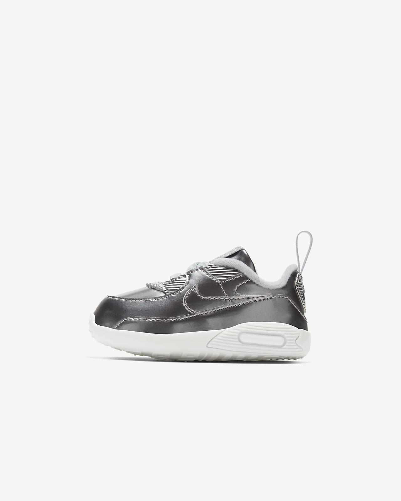 Nike Max 90 Wiegbootie