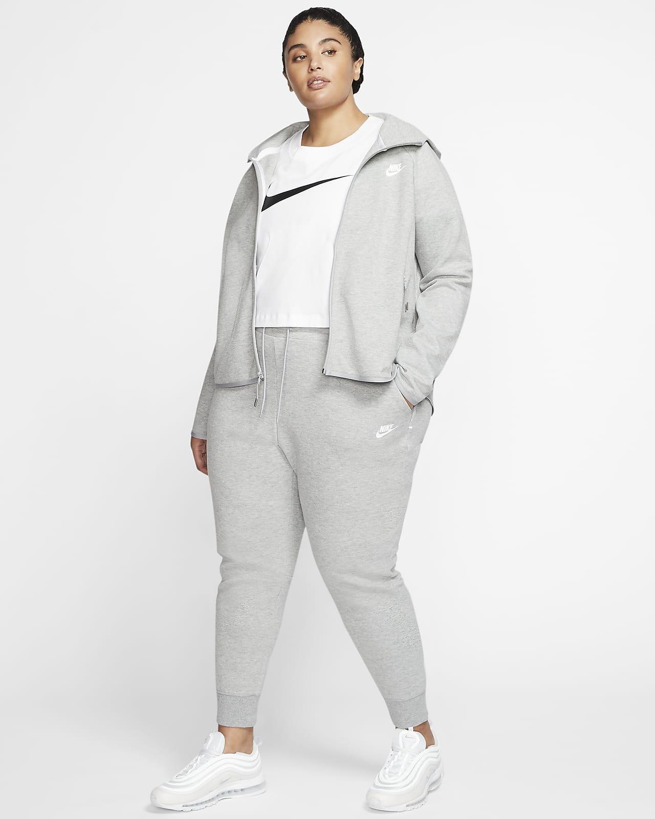 Nike Sportswear Tech Fleece Pants Women