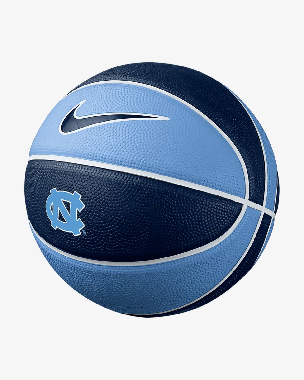 Nike College Mini (UNC) Basketball