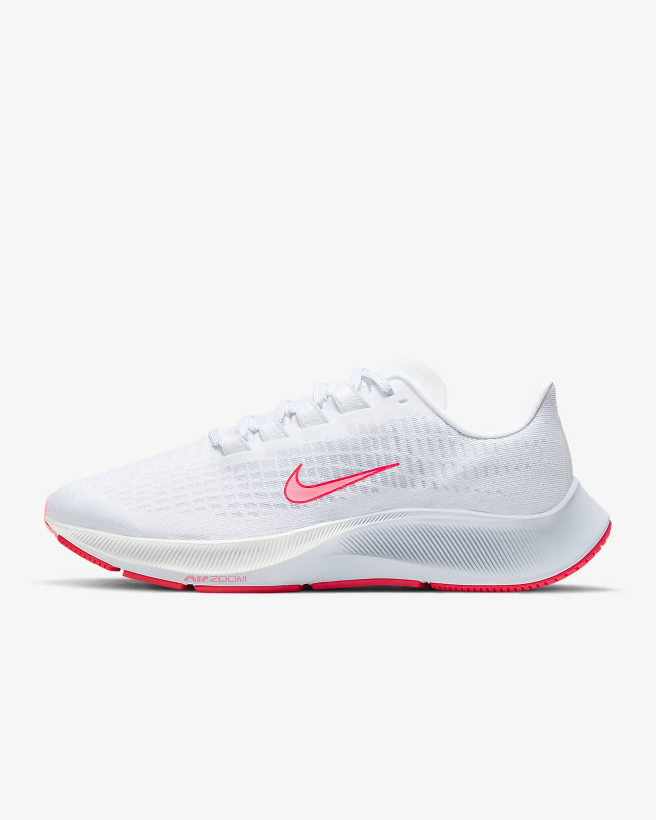 Nike Air Zoom Pegasus 37 VT 女款跑鞋