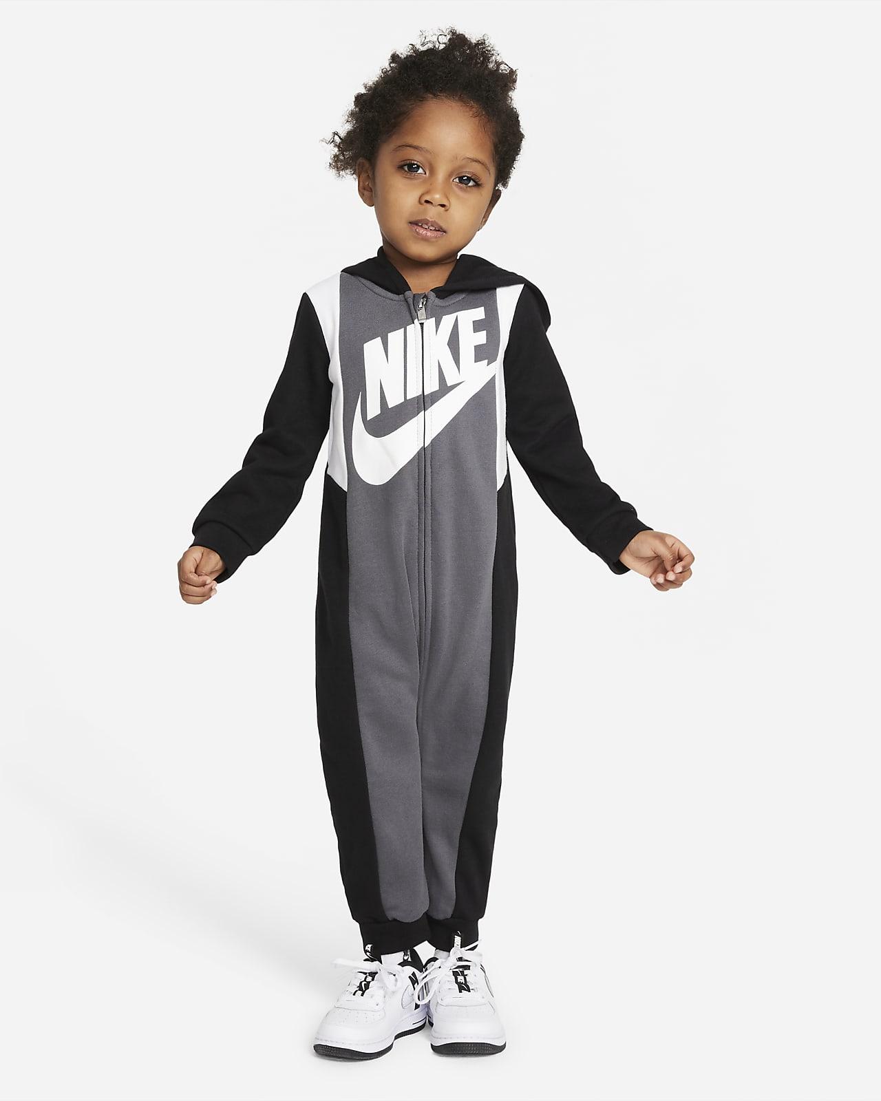 Macacão Nike para bebé (12-24 meses)