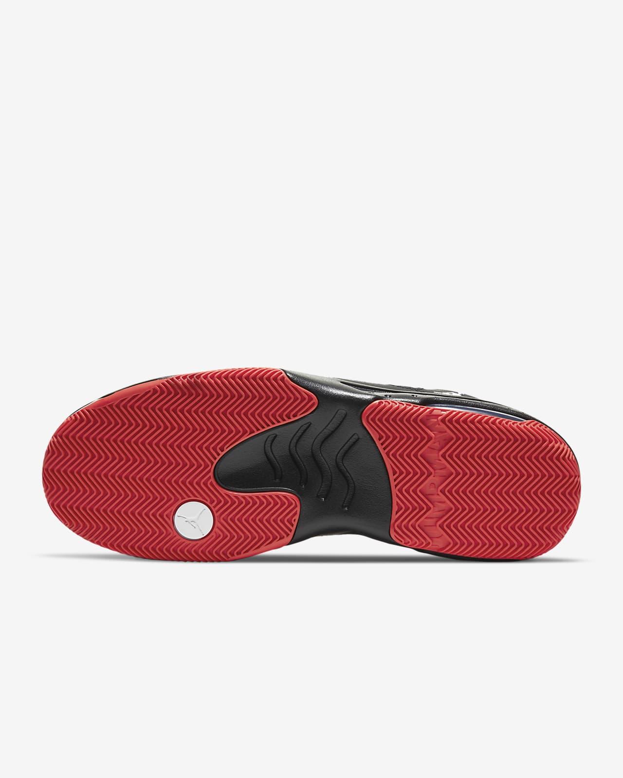 Plausible Formación lona  Jordan Max Aura 2 Men's Shoe. Nike IE
