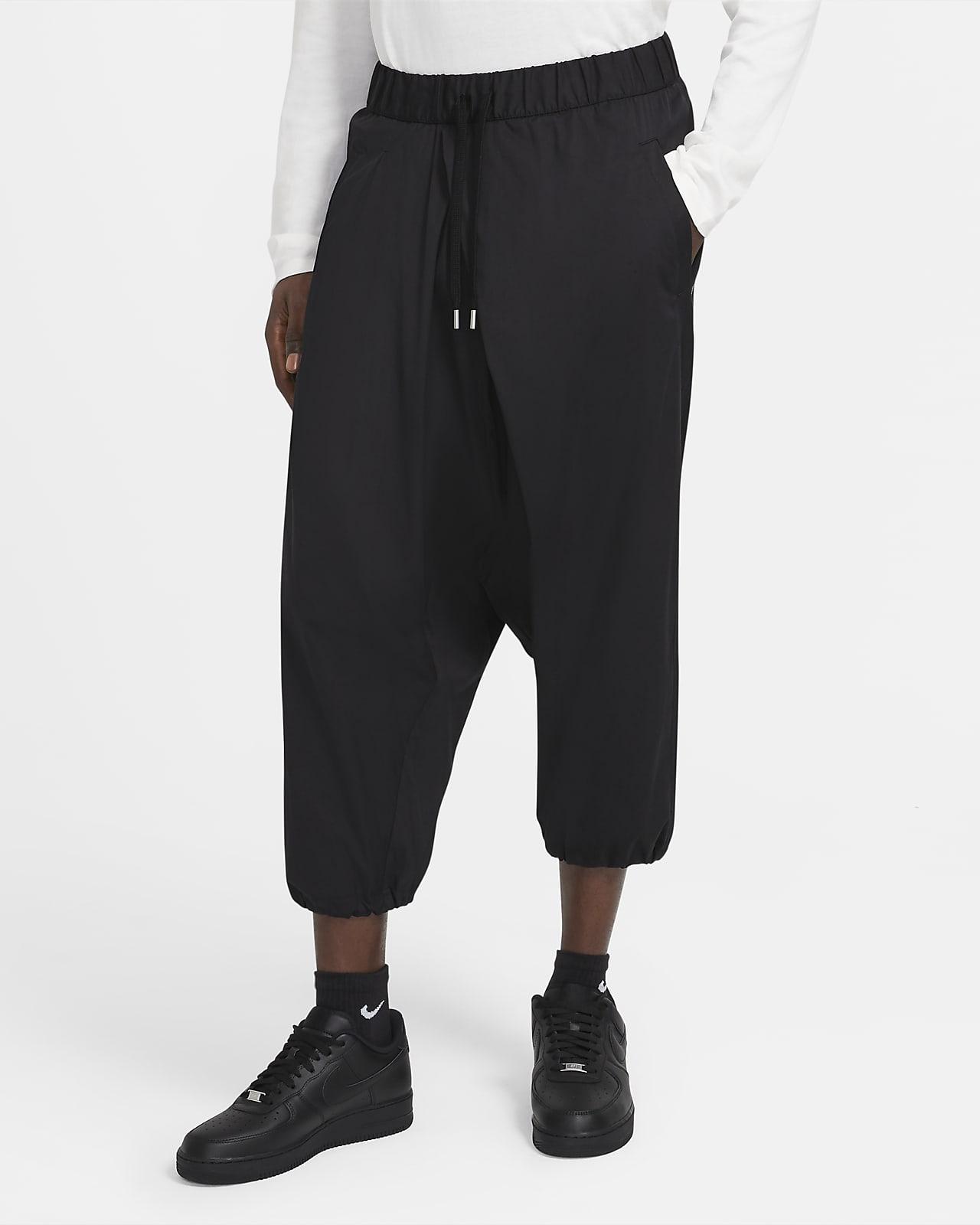 Nike ESC Men's Fisherman Trousers