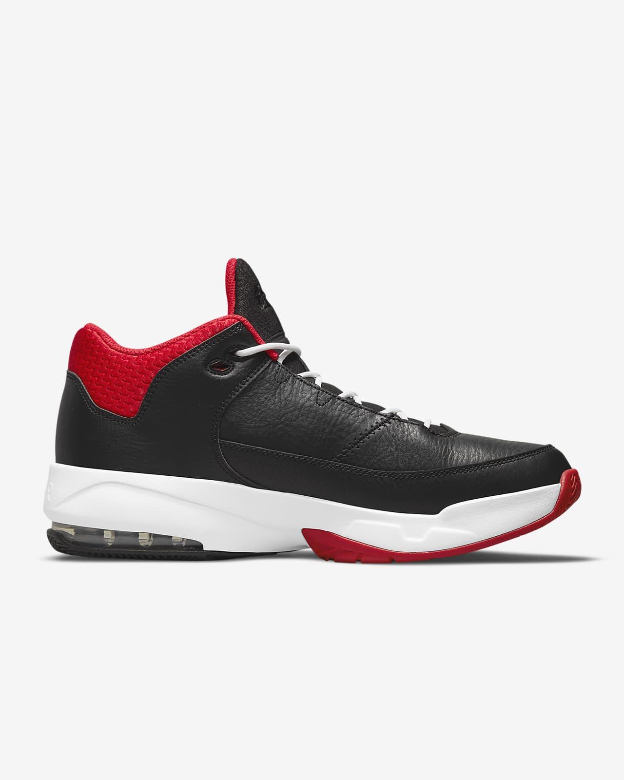 Jordan Max Aura 3 Men's Shoe. Nike GB