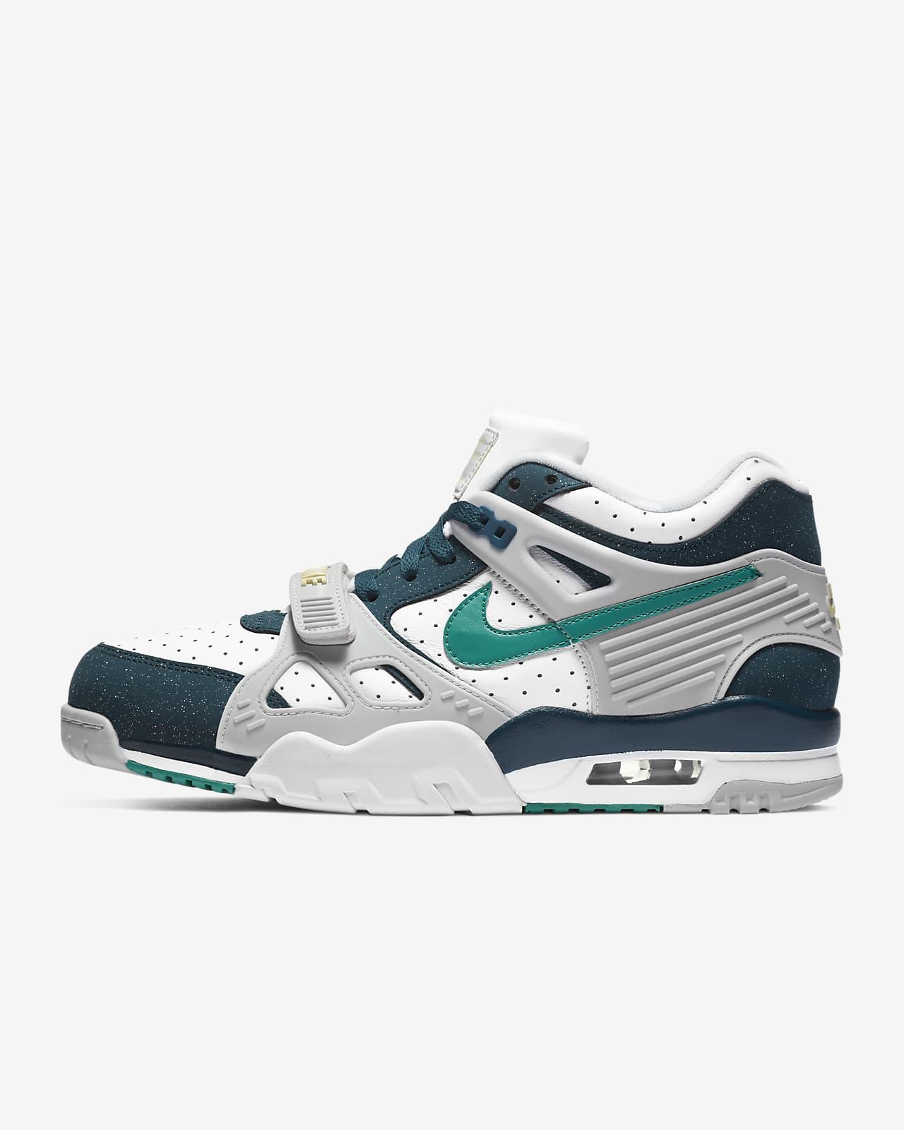 Nike Air Trainer 3 Men's Shoe