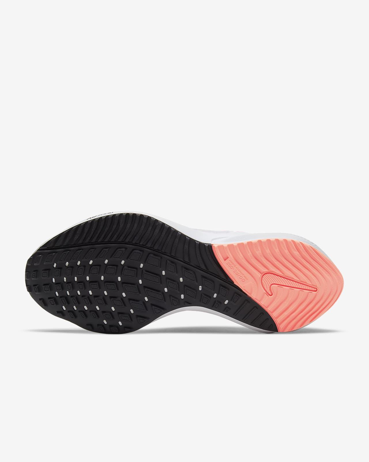 Nike Air Zoom Vomero 15 Women's Running Shoe. Nike ID