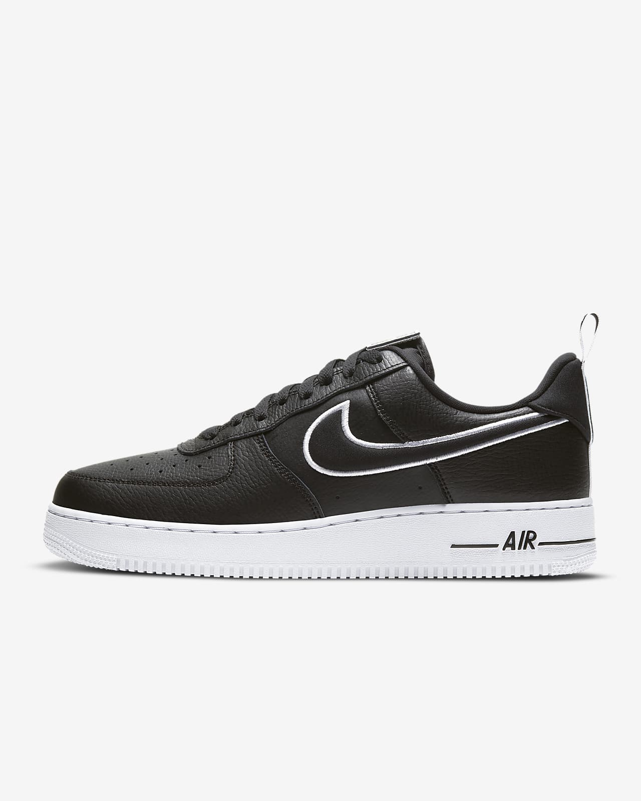 Nike Air Force 1 Herrenschuh