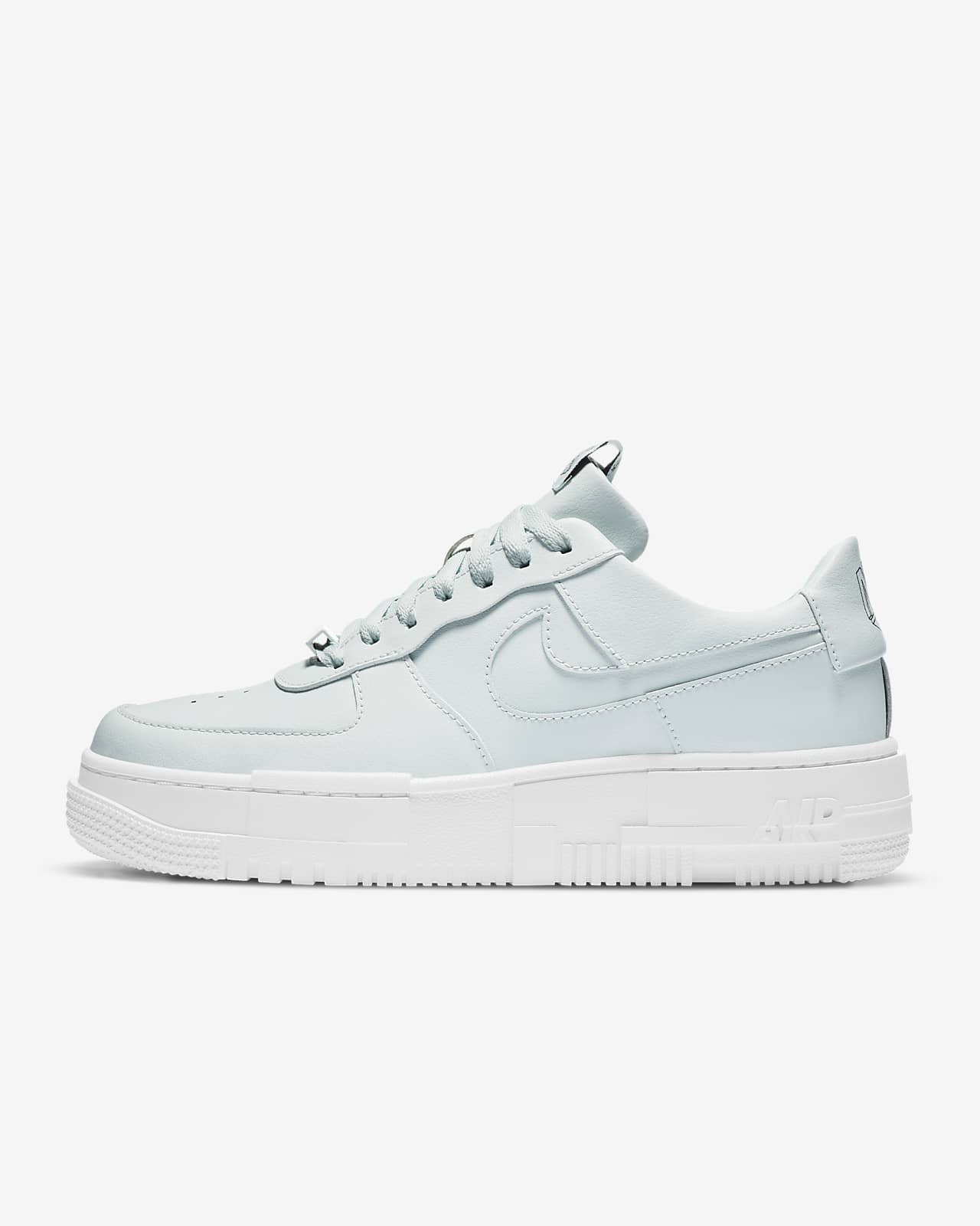 Nike AF1 Pixel 女子运动鞋