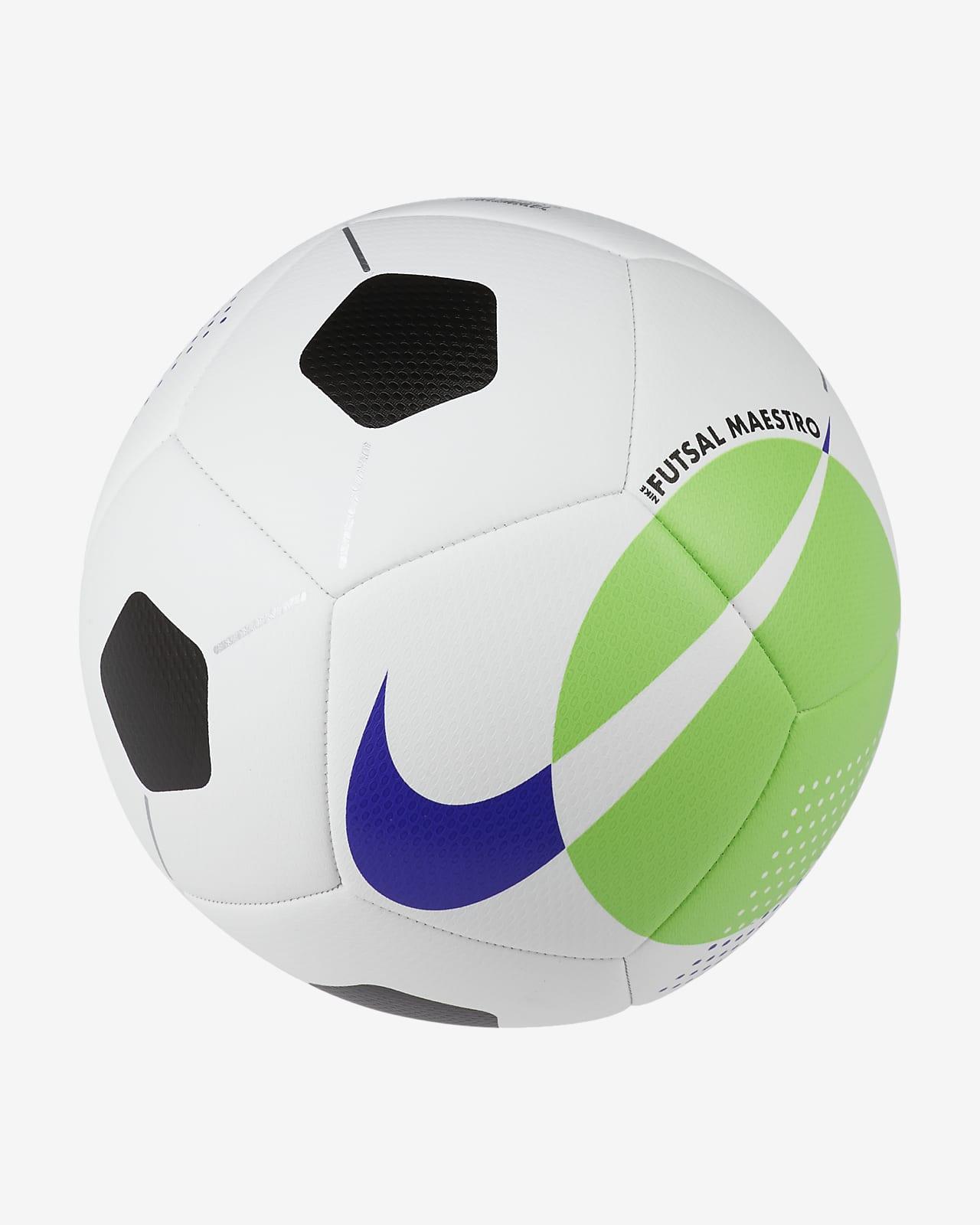 Pallone da calcio Nike Futsal Maestro