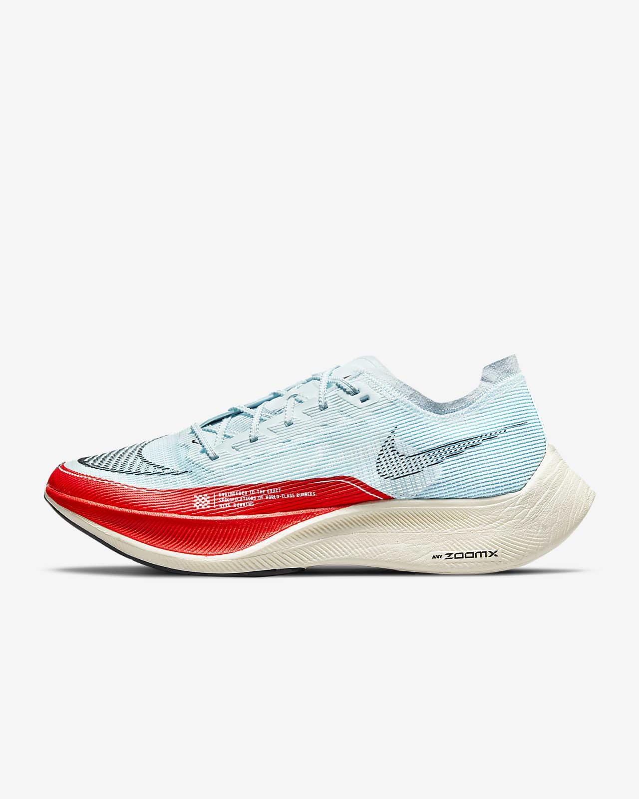 "Nike ZoomX Vaporfly Next% 2 ""OG"" férfi versenycipő"