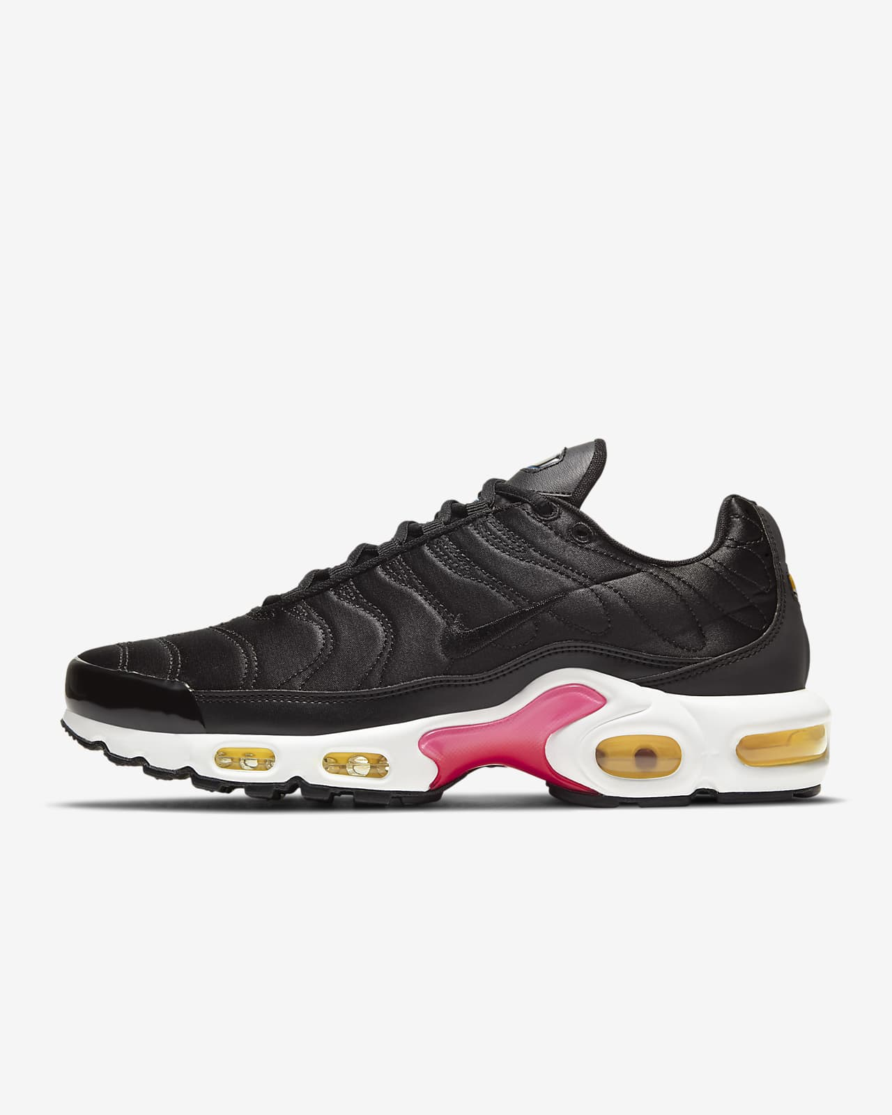 Nike Air Max Plus Women's Shoe