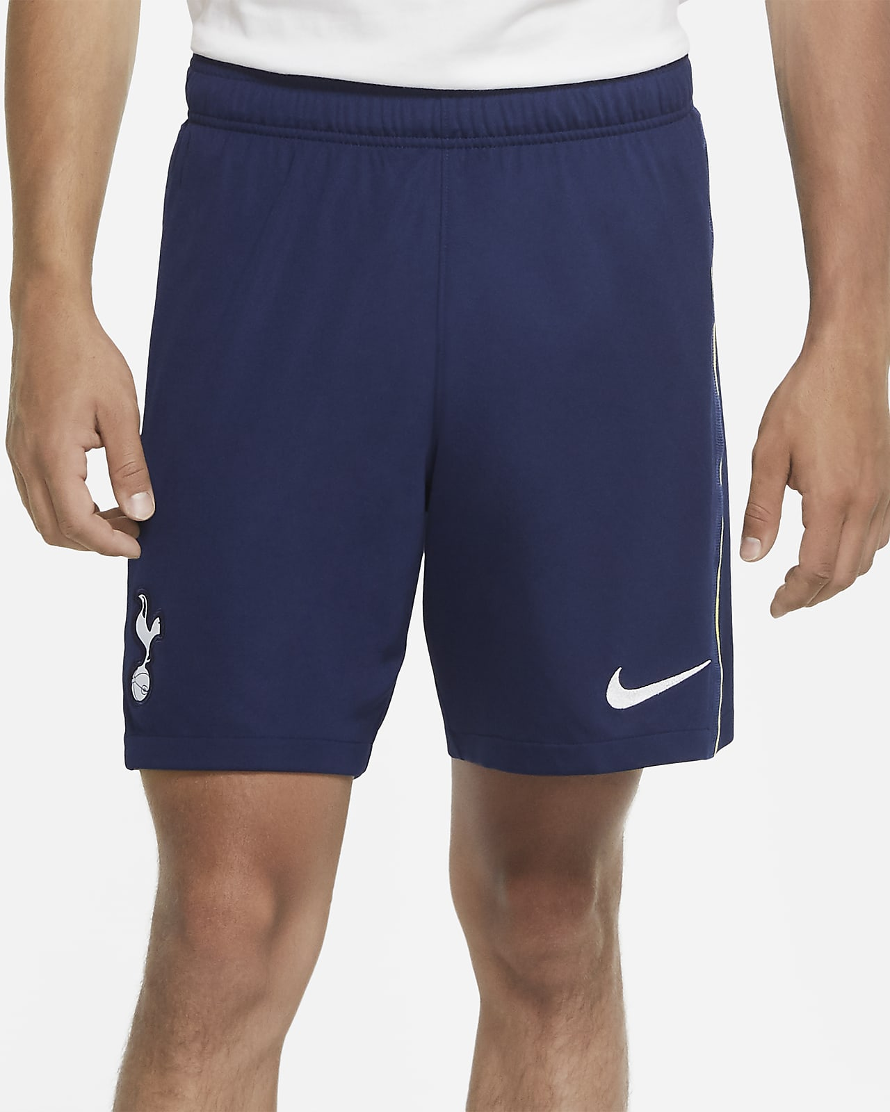 Nouveau OLDHAM ATHLETIC 2020 Homme Adulte Football Shorts Small Medium Large Extra