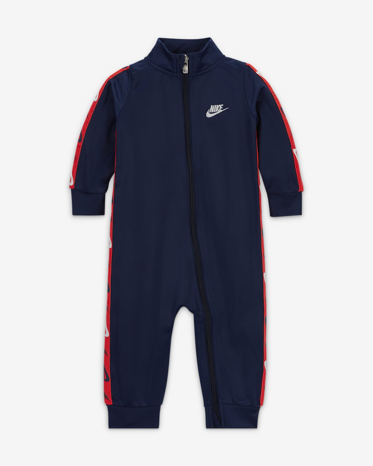 Nike Overall für Babys (0–9 M)