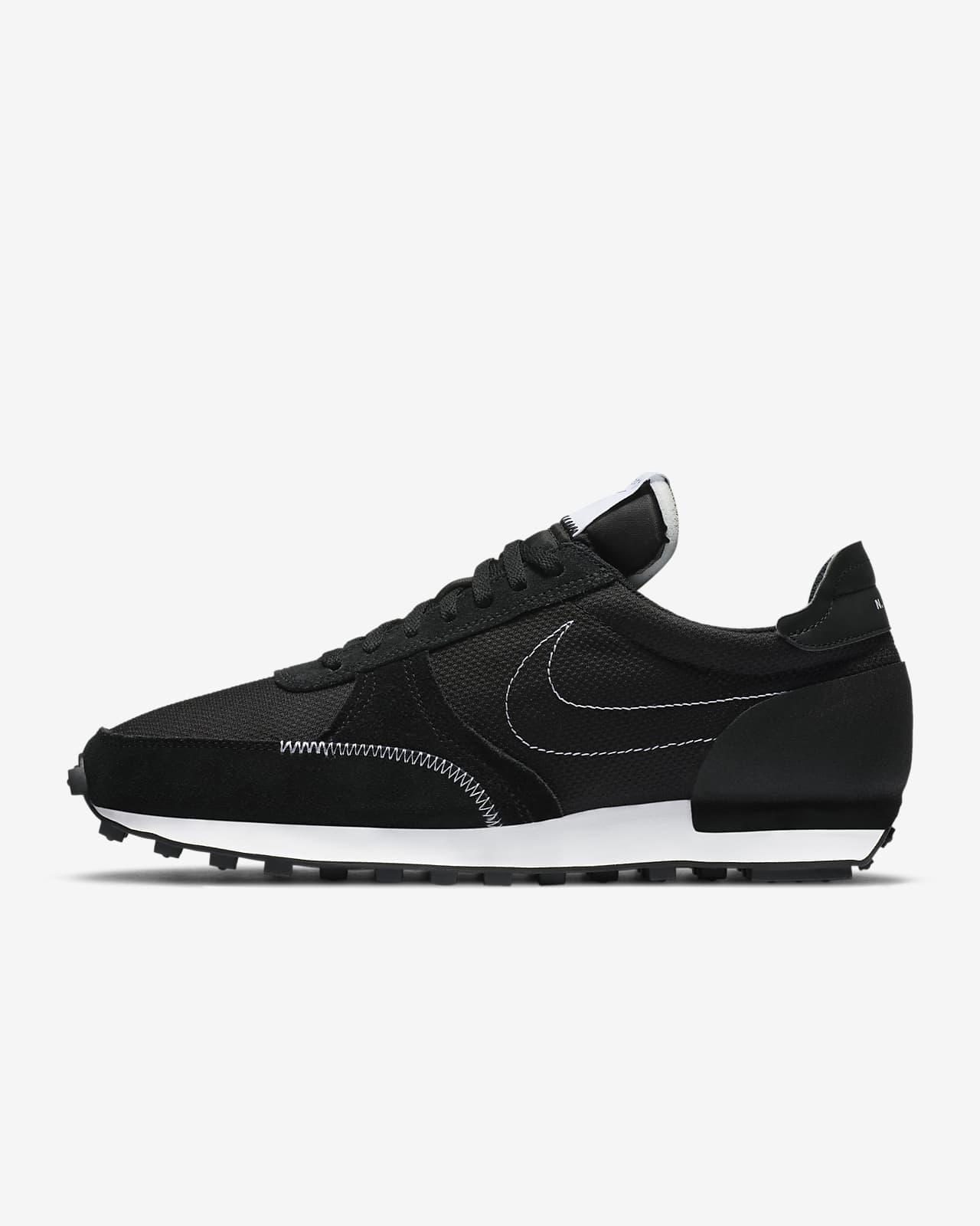Sko Nike DBreak-Type för män