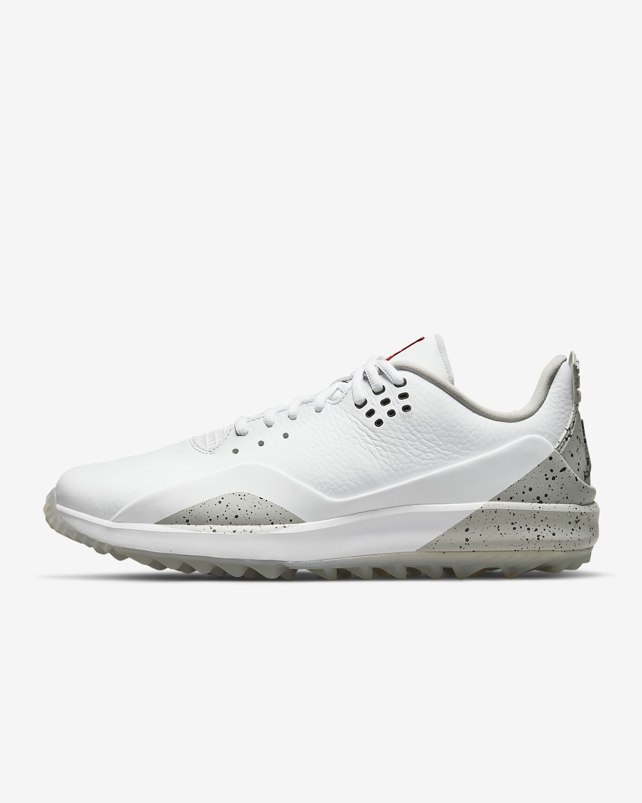 Jordan ADG 3 男款高爾夫鞋