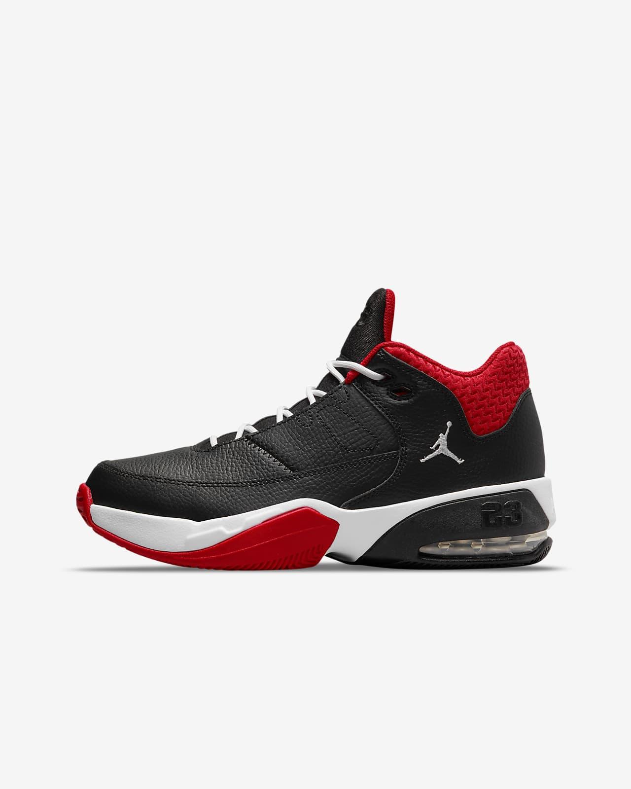 Chaussure Jordan Max Aura 3 pour Enfant plus âgé